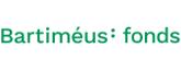 Bartiméus Fonds