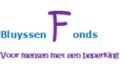 Bisschop Bluyssen Fonds