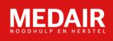 Medair Nederland