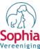Sophia-Vereeniging