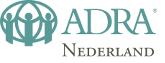 ADRA-Nederland